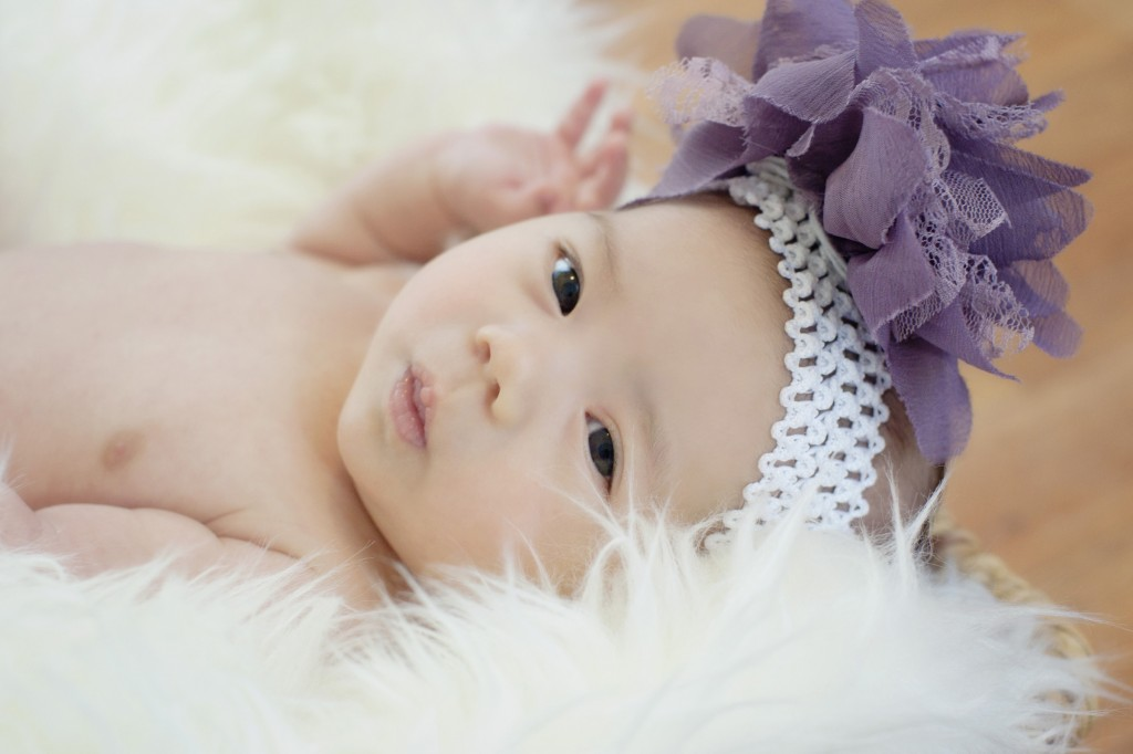 Baby Lily 148