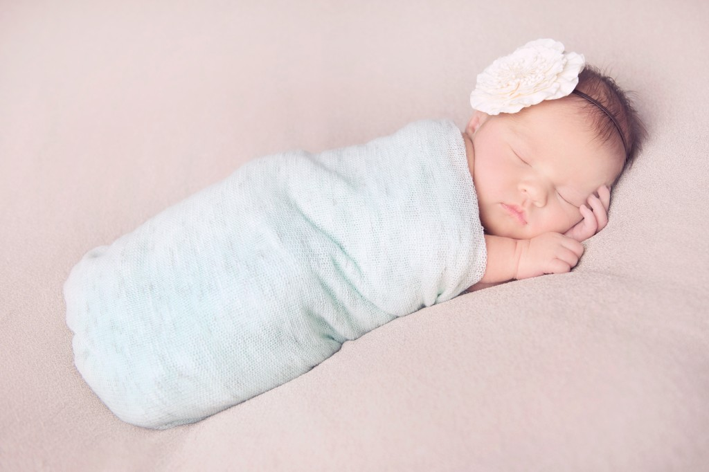 Amelia-Newborn-Session-047a