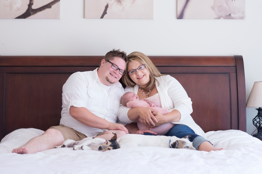 Piper's-Newborn-Session!-147