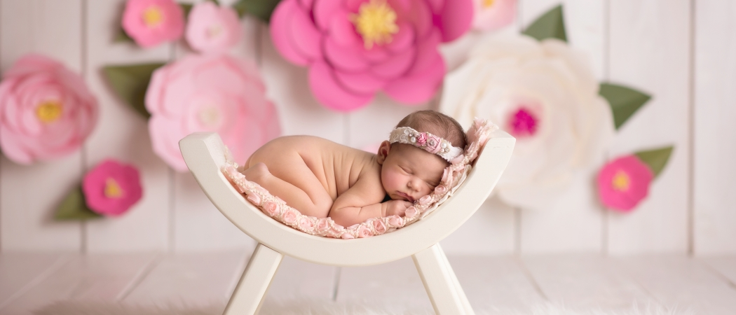 Scarlett-Newborn-Session-156